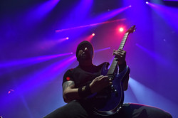 Volbeat _ Rob
