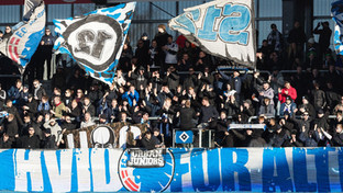 FCK fortsatter i Europa League