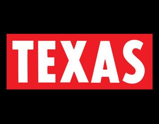 Texas -  Amager Bio