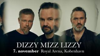 Live Nation 2020 koncerter