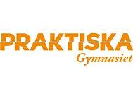 Praktiska_Gymnasiet_logga_edited_edited.