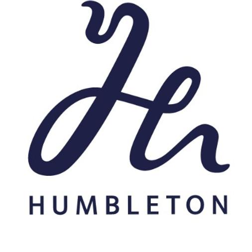 Humbleton