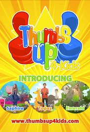 Thumbs Up 4 Kids (2012)
