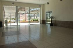 Lobby Secundaria