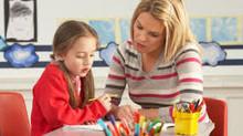 ¿Eres un papá gestor de tareas?