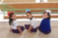 primaria 3.JPG