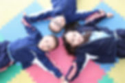 IMG_6918 (Small).JPG