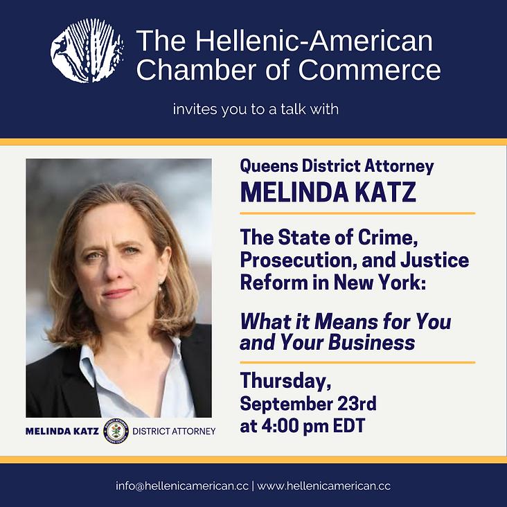 Melinda Katz Talk  (9).png