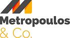 Metropoulos_Logo-final (b).png