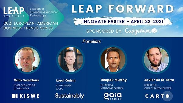 Leap forward.jpg