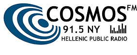 cosmos fm.png