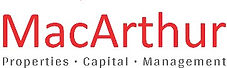 MacArthur-Logo.docx.jpg