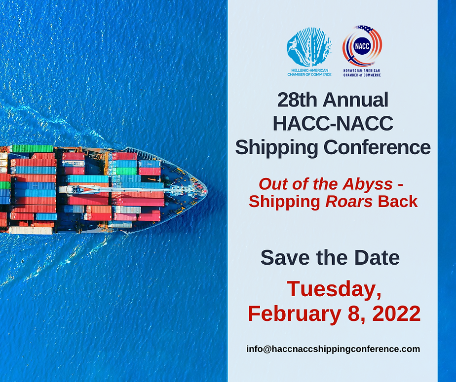 28th HACC-NACC Shipping Conference (6).png