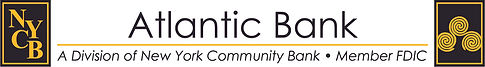 Atlantic Bank_One Line_CMYK-PostCon.jpg