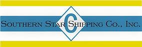 Southern Star Shipping LOgo.JPG