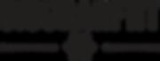 Sisorarfiit logo1.png