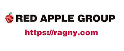red apple logo.jpg