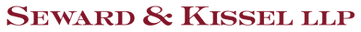 Burgundy Logo - Transparent.png
