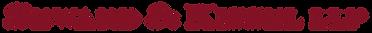 Burgundy Logo - Transparent.png