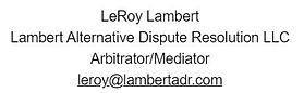 LeRoy Lambert.jpeg