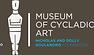 MUSEUM OF CYCLADIC ART_ LOGO_ ENG.jpg BR