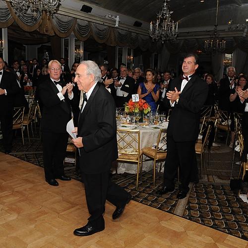 64th Annual Dinner Dance