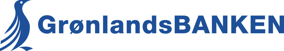Grønlandsbanken