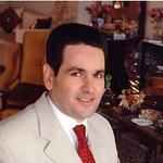 Georgios-Michailidis.png
