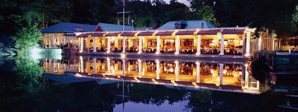 boat-house1.jpg