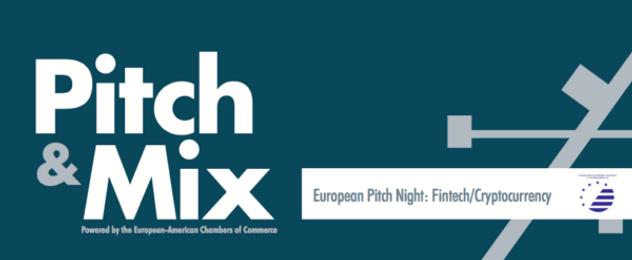 pitchmix-600x247.png