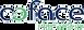 logo_coface_2_1_1.png