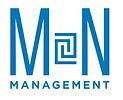 M&N Management.JPG
