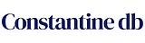 Athas Ioannou Logo.png