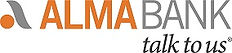 alma bank logo.jpg