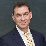 Albert Bourla - CEO of Pfizer (1).jpg