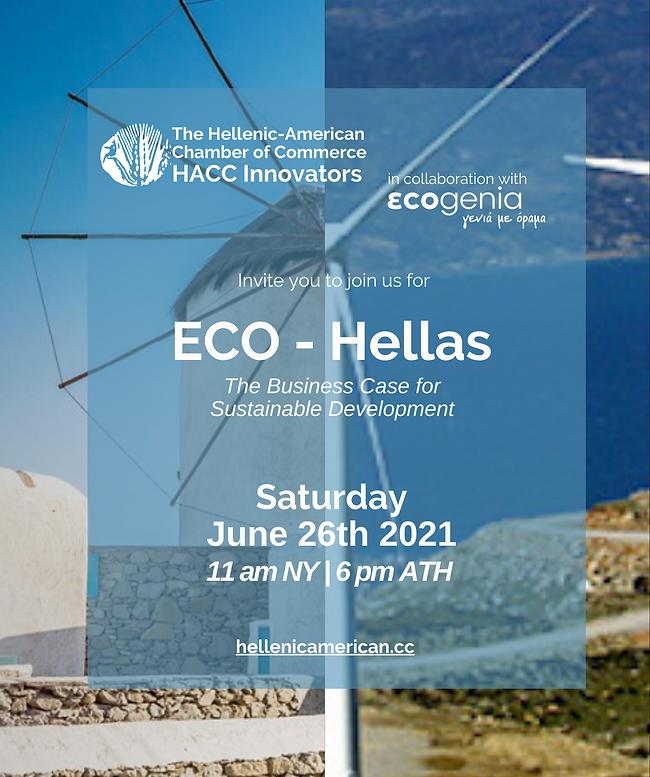 ECO - Hellas  (8).png