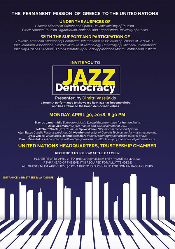 jazz-democracy.jpg