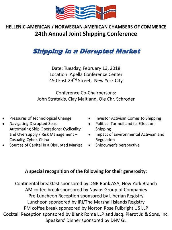 Shipping-Event1.jpg