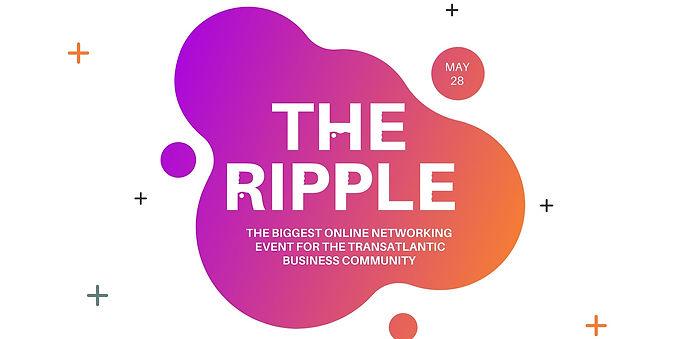 ripple3.0.jpg
