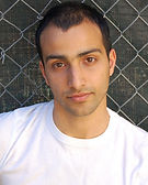 Alexandros Potter  - Bio Pic.jpg