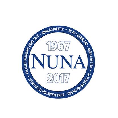 Nuna Advokater