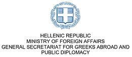 Greeks Abroad.JPG