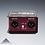 Thumbnail: RADIAL USB Pro