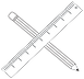 C2G Web Line Art-PencilRuler.png
