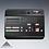 Thumbnail: Black Magic Design ATEM 1 M/E Advanced Panel