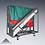 Thumbnail: Pipe & Drape Cart