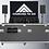 Thumbnail: MOTORIZED ELECTRIC LIFT TV CASE