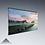 Thumbnail: Gloshine LM 3.91 LED Wall