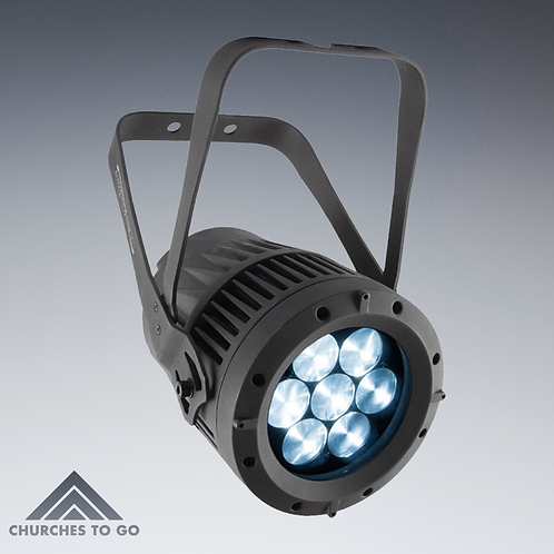 CHAUVET COLORADO 1 VW