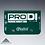 Thumbnail: RADIAL PRO D1